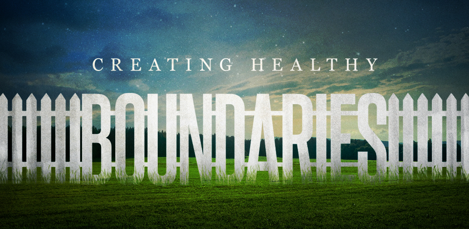 15 Quotes About How to Set Healthy Boundaries
