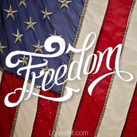 7 Inspiring Quotes for the 4th of July