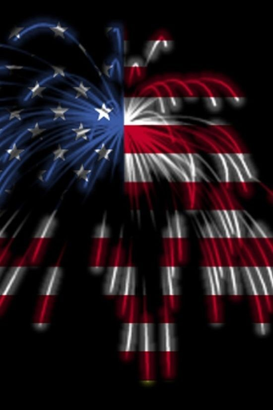 4th of July Quotes to Celebrate America