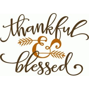 21 Inspirational Thanksgiving Quotes for 2018