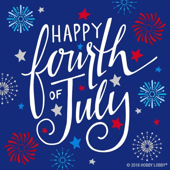 30 Happy 4th of July Quotes to Celebrate our Independance
