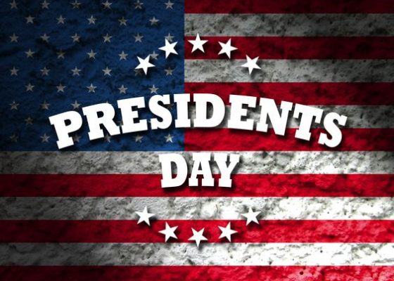 25 Inspirational President's Day Quotes