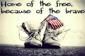 15 Quotes to Share for Veterans Day